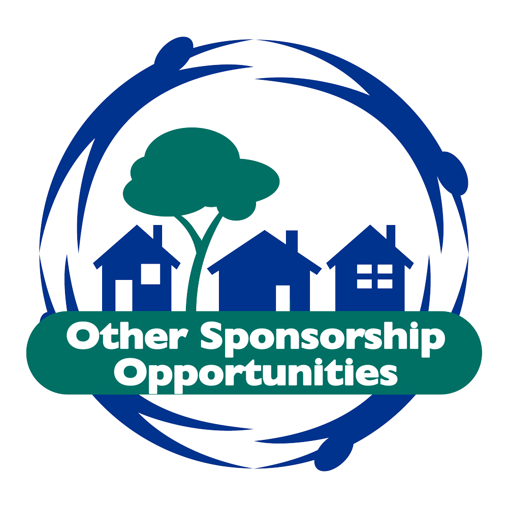 Other Sponsorship Opportunities
