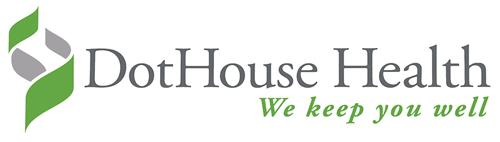 DotHouse Health