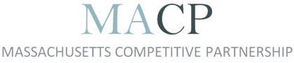 MACP Massachusetts Competitive Partnership