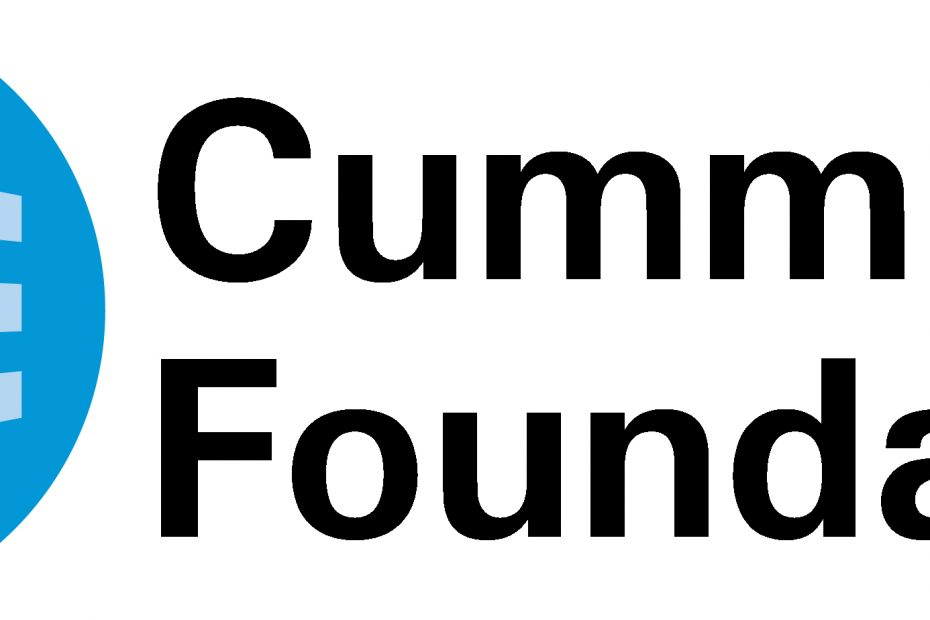 The Cummings Foundation
