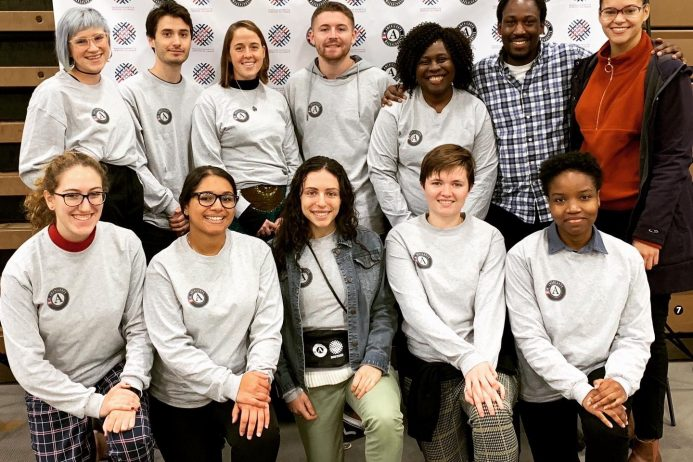 AmeriCorps Host Site Applications