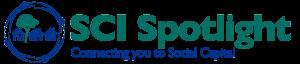 SCI Spotlight Banner