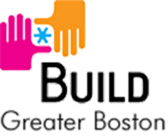 BUILD Greater Boston