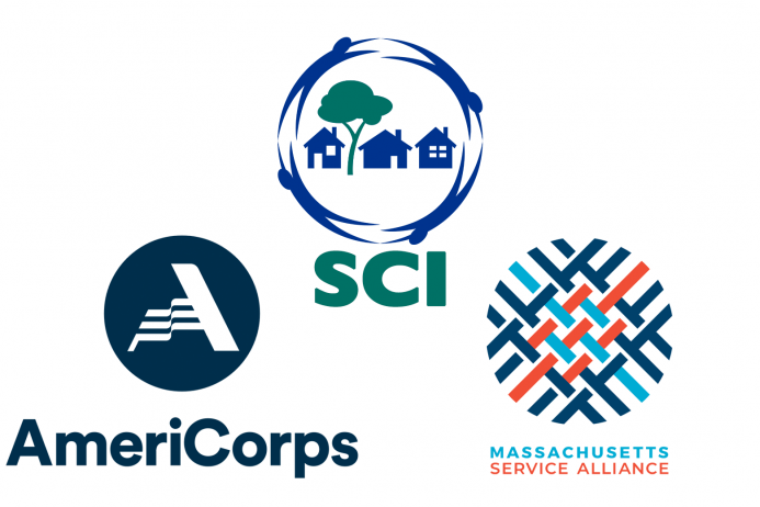Open AmeriCorps Position & New Host Partners Needed