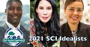 2021 SCI Idealists