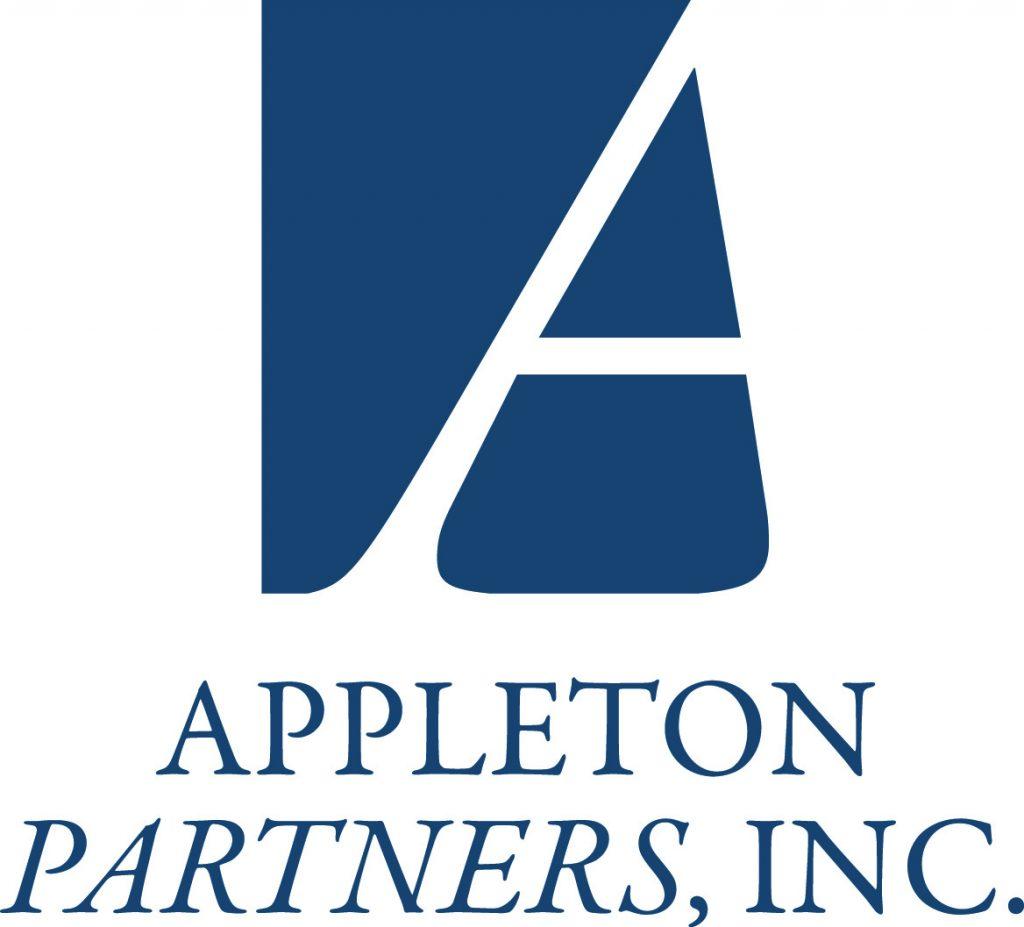 Appleton Partners Inc.