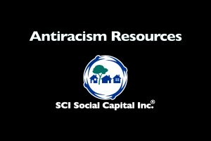 Antiracism Resources