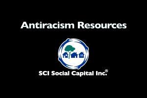 Antiracism Resources