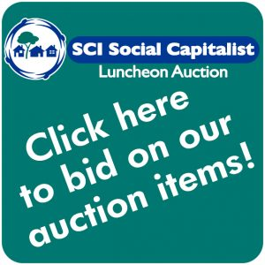 Click Here to Bid on Our Auction Items