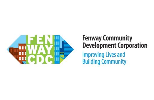 FenwayCDC