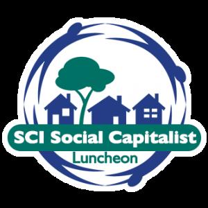 SCI Social Capitalist Luncheon